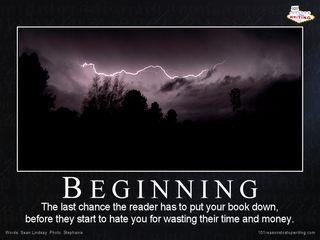 Beginning_demotivator_n